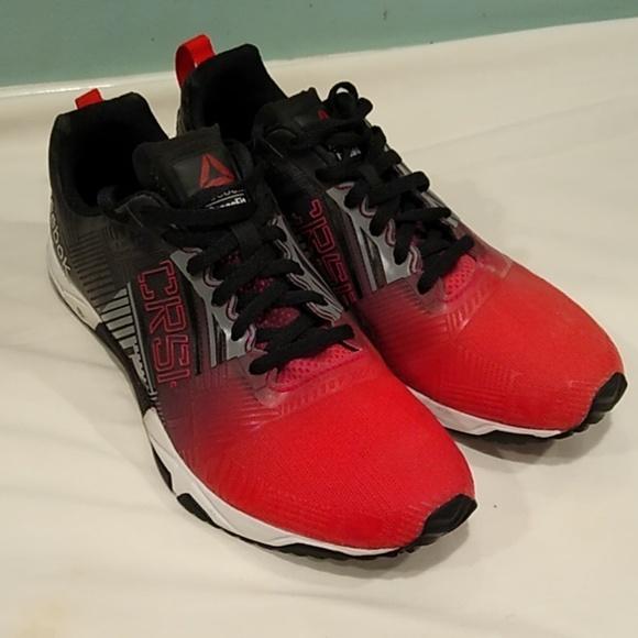 new reebok shoes 2015